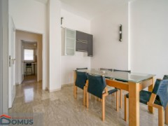 Large penthouse for rent lake area in Abbadia - 10