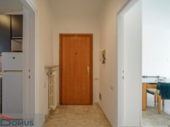 Large penthouse for rent lake area in Abbadia - 11